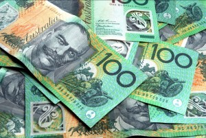 EuroMillions Reaches AUD$100 Million