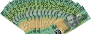 Win millions of Aussie dollars in every EuroMillions draw!