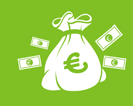 2015 EuroMillions Superdraw Results