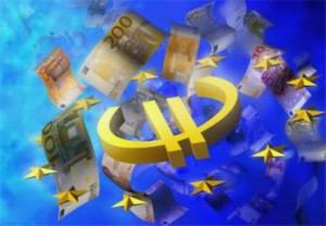Play for the biggest european lottery jackpot