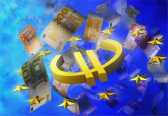 Win the biggest european lottery jackpots at buy-euromillions.com