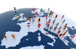 EuroMillions & EuroJackpot