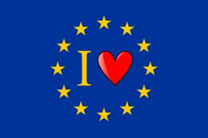 IloveEurope and the European lotteries