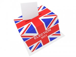 uk elections vote euromillions