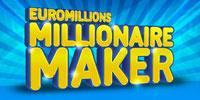 EuroMillions & UK Millionaire Maker