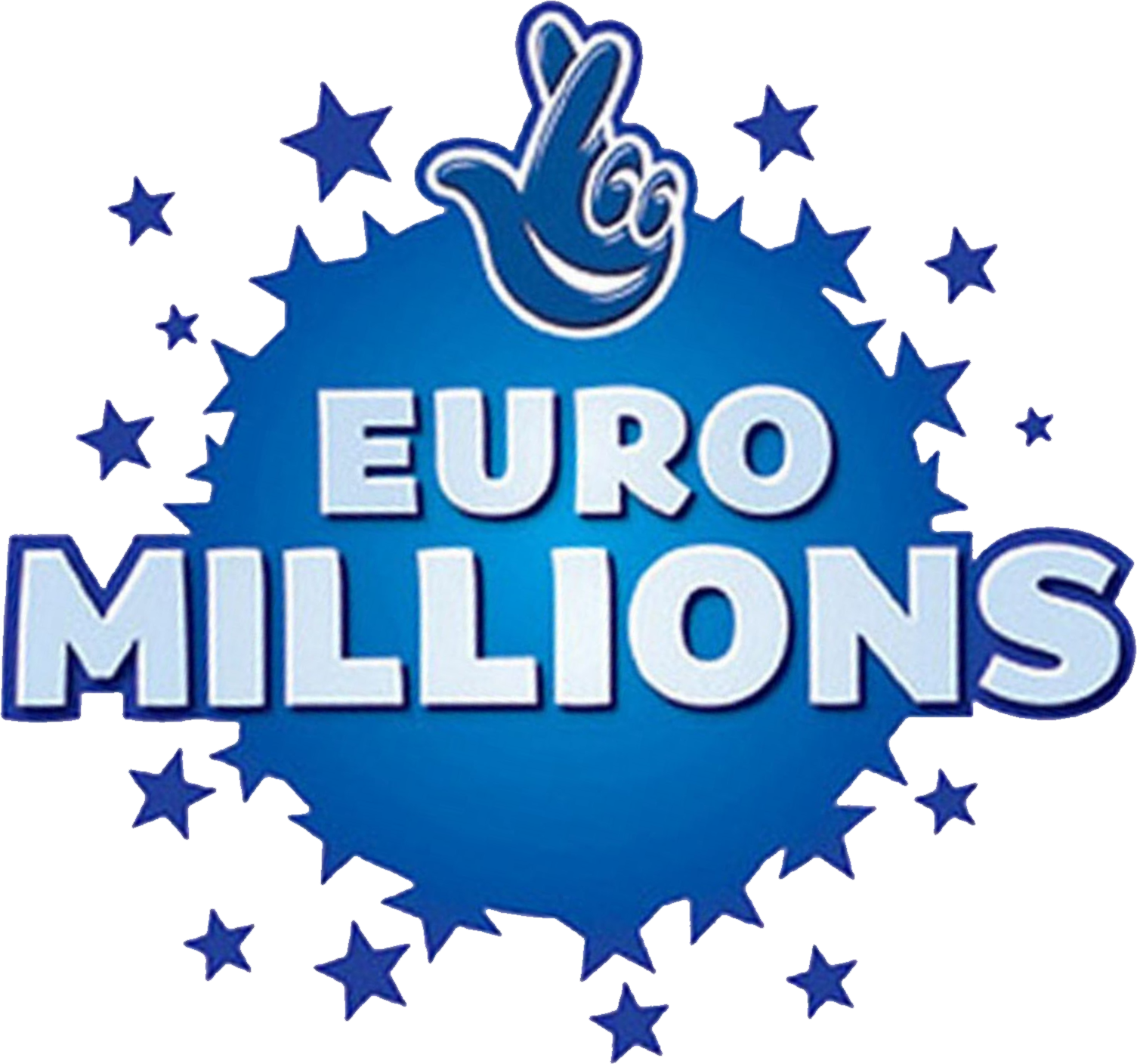 Will EuroMillions_announce the long-anticipated first Superdraw of 2016 this month?