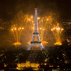 Play EuroMillions France for a shot at the additional My Million raffle prize of €1 million!