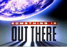Something_Is_Out_There_1988_Title_Card