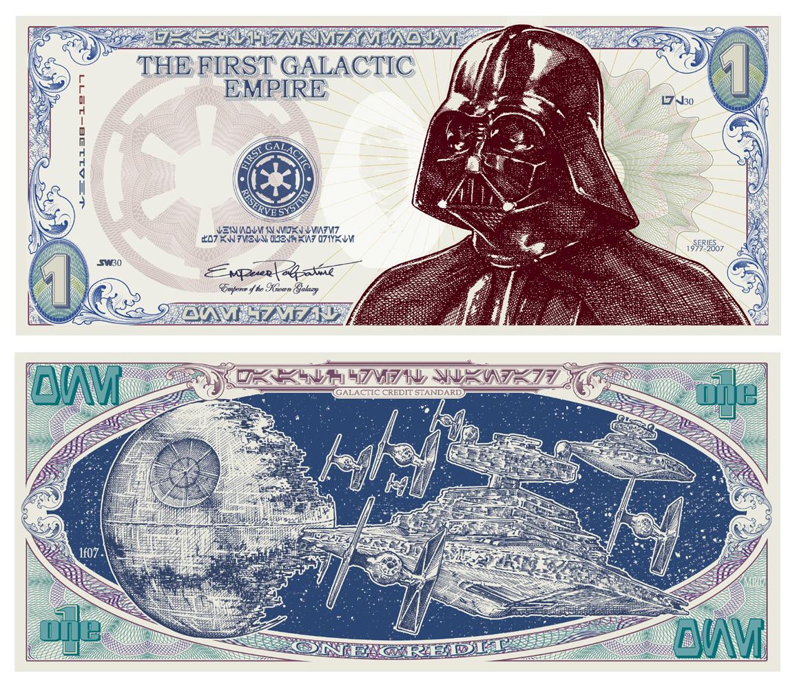 galactic_credit