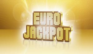 Play_EuroJackpot_Free