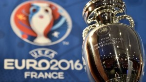 EURO2016 provides opportunity to EuroMillions lotto fans