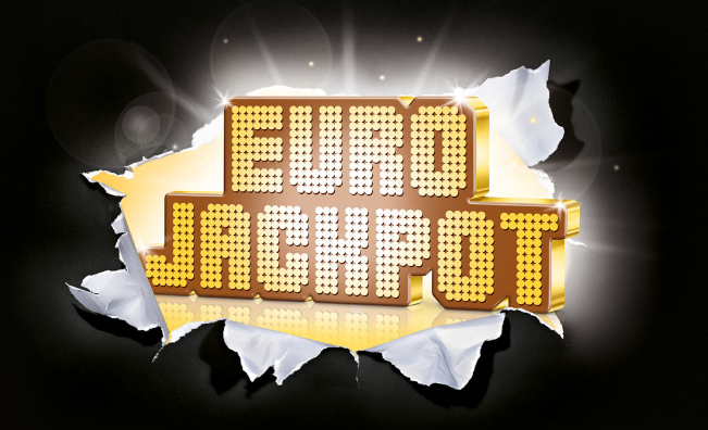Lotto De Euro Jackpot