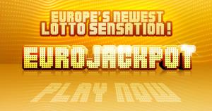 EuroJackpot Hits 69 Million Euros